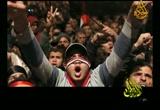 إضغط لمشاهدة ''اللهم انصر اخواننا المستضعفين فى سوريا (دعاء) ''