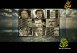 إضغط لمشاهدة ''ياما كان إنشاد مشاري راشد العفاسي ''