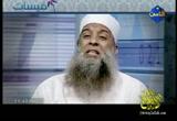 إضغط لمشاهدة ''ان الدين عند الله الإسلام (قبسات ونسمات) ''