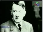 الفيلم الوثائقي موت هتلر