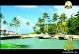 إضغط لمشاهدة ''2- جزيرة فريغات (جزر سيشل) ''