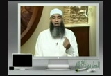 أصحاب النبى صلى الله عليه وسلم / الشيخ مسعد أنور