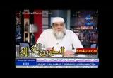 إضغط لمشاهدة ''الشيخ محمد عبد المقصود يفتح النار على نوارة نجم وابراهيم عيسي ويكشف حقيقتهم ''