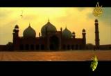 إضغط لمشاهدة ''قم وحيدا إنشاد عبدالقادر قوزع ''