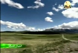 إضغط لمشاهدة ''على شفير الهاوية 2 (الجبال المشرقة) ''