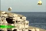 إضغط لمشاهدة ''2- الشرق الكندي 2 (براري الشمال) ''