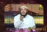 إضغط لمشاهدة ''رسالة إلى فتاة ملتزمة داخل الجامعة / الشيخ أحمد جلال ''