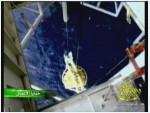 إضغط لمشاهدة ''5- حقول الذهب (خفايا الأعماق) ''
