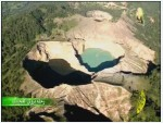 إضغط لمشاهدة ''1- الأرضي البركانية (رحلة تروي العجائب) ''