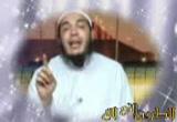 حجابك أختى المسلمة / الشيخ أحمد جلال