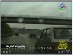 إضغط لمشاهدة ''1- القيادة بأمان (كاميرات الشرطة) ''
