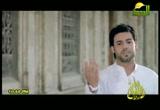 إضغط لمشاهدة ''المحمدية إنشاد أحمد بو شهاب ''