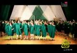 إضغط لمشاهدة ''تستاهل بلادي إنشاد المجموعة ''