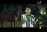 إضغط لمشاهدة ''عروس الشام إنشاد يحيى حوى ''