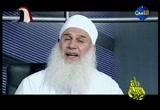 إضغط لمشاهدة ''مع عباد الله (نبضة) ''