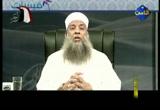 إضغط لمشاهدة ''حبيب الله (قبسات ونسمات) ''