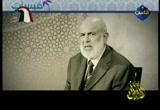 إضغط لمشاهدة ''أبو بكر الصديق (قبسات ونسمات) ''