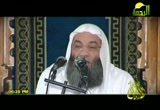 إضغط لمشاهدة ''اللهم احفظ مصر وشعبها من كل سوء ''
