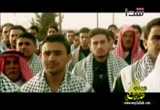 إضغط لمشاهدة ''أصحاب اللواء إنشاد  ياسين عبدالسلام ''