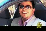 إضغط لمشاهدة ''السعادة إنشاد صلاح الكردي أيمن رمضان احمد الكردي ''
