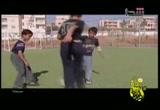 إضغط لمشاهدة ''الصفح إنشاد اشرف يوسف ''