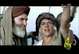 إضغط لمشاهدة ''السفينة إنشاد عمر الضحيان ''