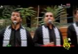 إضغط لمشاهدة ''القدس الأبية إنشاد فرقة البراء ''