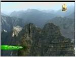 إضغط لمشاهدة ''الفيلم الوثائقي طقس جبال الألب ''