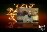 الشيطان وفتنة الشهوات / الشيخ أحمد جلال