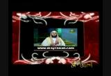 إضغط لمشاهدة ''شمس العفاف / الشيخ محمد الصاوي ''