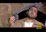 إضغط لمشاهدة ''لأجل الله إنشاد رأفت مسلم ''