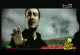 إضغط لمشاهدة ''الأمنيات إنشاد موسى مصطفى ''