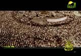 إضغط لمشاهدة ''مصر يا بلدي إنشاد يوسف معاطي ''