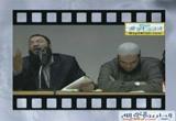 إضغط لمشاهدة ''الثبات يا شباب / د.حازم شومان ''