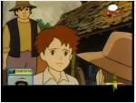 إضغط لمشاهدة ''فيلم الكرتون الولد الصالح