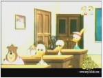 إضغط لمشاهدة ''الحلقة 4 (فريد الصغير) ''
