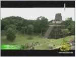 إضغط لمشاهدة ''2- المكسيك أمريكاالوسطى (أطلس العالم) ''