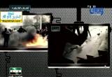 إضغط لمشاهدة ''أحرار شامك يا سوريا ''