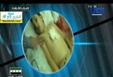 إضغط لمشاهدة ''بشار اُقتل ''