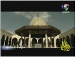 إضغط لمشاهدة ''1- فتح مصر (الفتوحات الإسلامية) ''