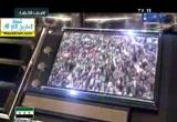إضغط لمشاهدة ''رأيت النصر بشرى في المنام ''