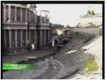 إضغط لمشاهدة ''8- العجائب القديمة (العالم المثير) ''