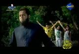 إضغط لمشاهدة ''فين ربنا إنشاد صلاح أبو إسلام ''