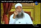 إضغط لمشاهدة ''الإمام البخاري (قبسات ونسمات) ''
