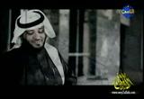إضغط لمشاهدة ''أبطالنا فى الشام إنشاد مشعل السبر وناصر السبر ''