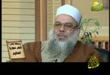 إضغط لمشاهدة ''رسالة إلى شعب سوريا العظيم ''