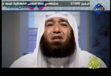 إضغط لمشاهدة ''بتحب النبي بجد (همسة) ''