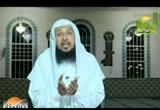 إضغط لمشاهدة ''ارفع الراية البيضاء للشيخ عبد الرحمن الصاوي ''