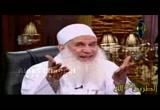 إضغط لمشاهدة ''سيدنا أبي ذر الغفاري للشيخ محمد حسين يعقوب ''