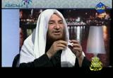إضغط لمشاهدة ''السيد البدوي (نبضة) ''